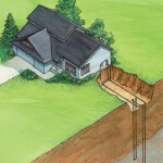 Geothermal Systems thumbnail