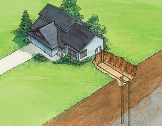We Install Geothermal Systems featured image