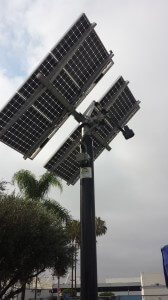 We Install Pole and Ground Mounted Solar featured image