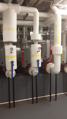 We Install Combined Heat and Power (Cogeneration) featured image
