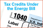 45L Tax Credit featured image