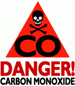 Carbon Monoxide Safety featured image