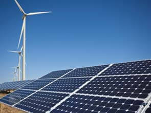 We Install Commercial Renewable Energy Systems featured image