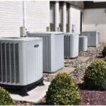 Commercial HVAC Systems thumbnail