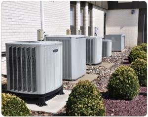 We Install Commercial HVAC Systems featured image