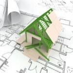 Design Build thumbnail