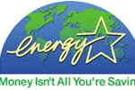 ENERGY STAR Rating thumbnail