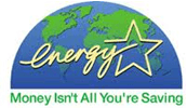 ENERGY STAR Rating featured image