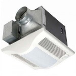 Exhaust-Fan-300x300