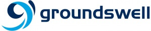 Groundswell-Logo_Color_Horizontal
