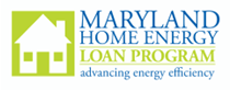 Maryland-Home-Energy