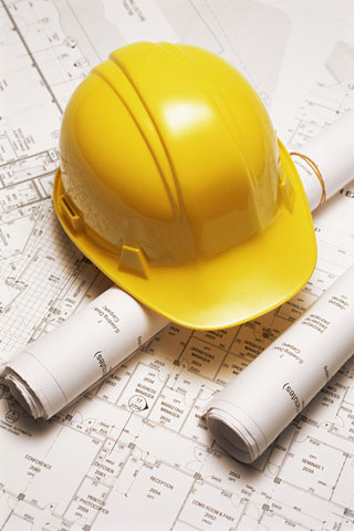 We Conduct New Construction Inspections featured image