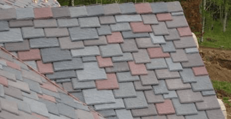 We Offer Professional Roofing Services featured image