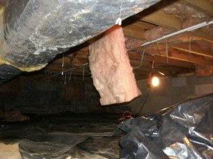 crawlspace_before2-300x225