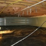 edge_weatherized_crawlspace2-150x150