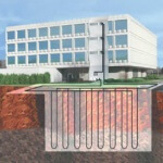 Commercial Geothermal thumbnail