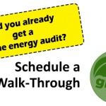 Already Had an Energy Audit? thumbnail