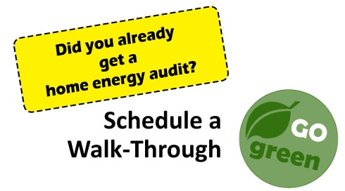 Already Had an Energy Audit? featured image