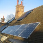 going_green_with_solar-PV_and_solar_hot_water_in_DC3-300x225