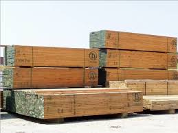 """""""Green"""" Building Materials featured image"""