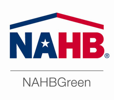 NAHB Green Ratings featured image