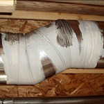 photo-weatherization-150x150