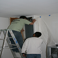 Preparing for an Energy Audit thumbnail