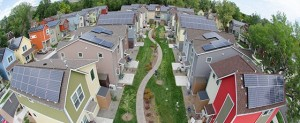 solar-neighborhood-banner-300x123