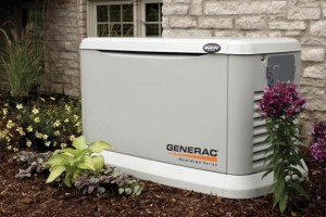 Home Generators featured image