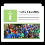News & Events thumbnail