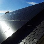 EDGE Energy Solar Case Study