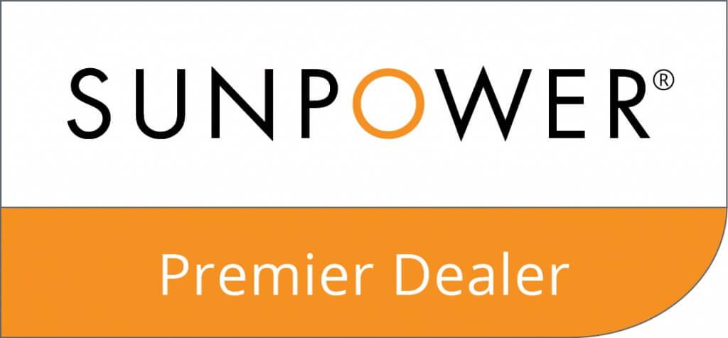 sun power premier dealer
