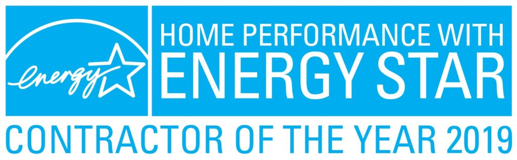 Energy Star Award 2019