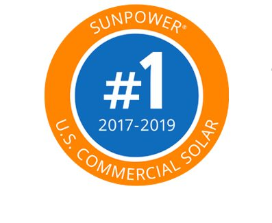 Sunpower Commercial Ranking
