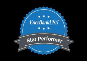 star performance award