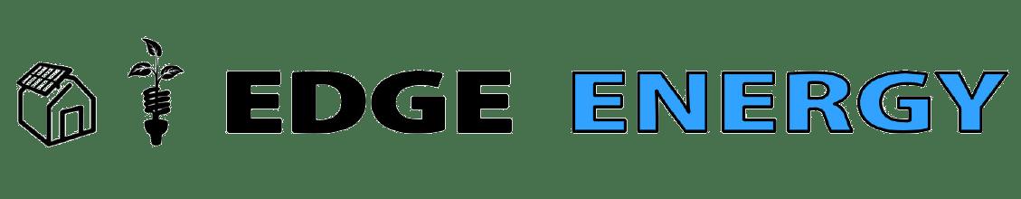 EDGE Energy