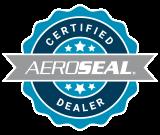 Certified_Dealer_Seal